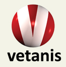 Veterinary Pharmaceuticals | Animal Supplies | Veterinary Products | Veterinary Instruments | Online Store